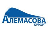 горнолыжный курорт Алемасова