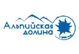 Горнолыжный курорт Альпийская Долина