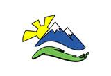 Горнолыжный курорт Алтайские Альпы
