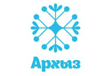 горнолыжный курорт Архыз