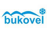 Горнолыжный курорт Буковель