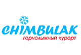 Горнолыжный курорт Чимбулак