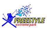 Экстремальный парк Фристайл