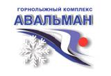 горнолыжный комплекс Авальман