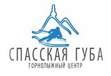 горнолыжный курорт спасская губа