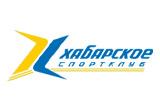 горнолыжный курорт Хабарское