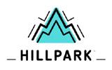 горнолыжный курорт Hillpark