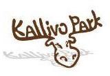 горнолыжный курорт Kallivo Park