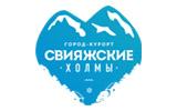 горнолыжный комплекс Казань