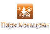 горнолыжный комплекс Кольцово