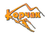 Горнолыжный курорт Корчак