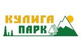 горнолыжный курорт Кулига Парк