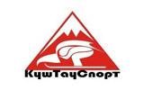 горнолыжный комплекс Куш-Тау