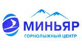 горнолыжный курорт Миньяр