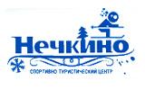 горнолыжный курорт Нечкино