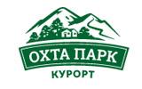 Горнолыжный курорт Охта Парк