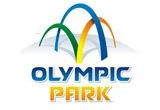 горнолыжный курорт Олимпик парк