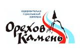 горнолыжный комплекс Орехов Камень