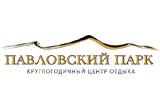 горнолыжный курорт Павловский парк