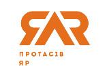 Горнолыжный курорт Протасов Яр