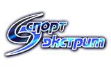 горнолыжный курорт Спорт Экстрим