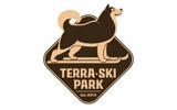 горнолыжный курорт Терраски Парк