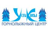 Горнолыжный центр Усть-Корал