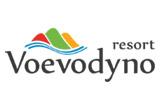 Горнолыжный курорт Воеводино
